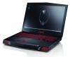 Още един съживен Alienware