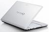 Извънгаранционен ремонт на лаптопи Sony Vaio