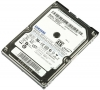 Hard_disk_25_inca_320GB_SATA
