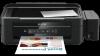 Epson_L355_Color_MFP_Print_Scan_Copy