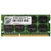RAM_pamet_4GB_DDR3_1333_ili_1600_SODIMM