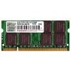 RAM_pamet_2GB_DDR2_800_SODIMM