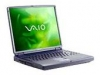 SONY_VAIO_PCG-FX905P_15_inch_AMD_AthlonXP_1600_1.4GHz_768_MB30GB