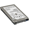 Hard_disk_25_inca_500GB_SATA