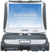 Panasonic_Toughbook_CF-19_Tablet