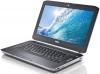 Dell_Latitude_E5420_i5-2520M_2.5GHz4GB250GB