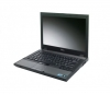 Dell_Latitude_E6410_i54GB250GB