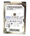 Hard_disk_25_inca_160GB_IDE